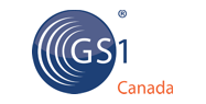 GS1 Canada � Supply Chain Standards Organization/ECCnet Canada � National Product Registry