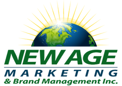 New Age Marketing & Brand Management, Inc. (NAM&BMI)